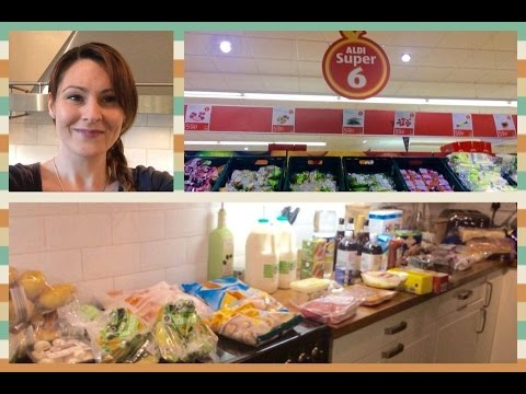 Alana online shop