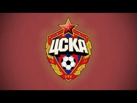 FIFA 14 Карьера за ЦСКА #1 [Первый блин комом]