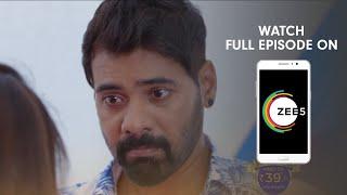 Kumkum Bhagya - Spoiler Alert - 11 June 2019 - Watch Full Episode On ZEE5 - Episode 1382