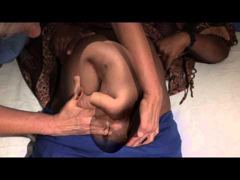 media nepali xxx porn video
