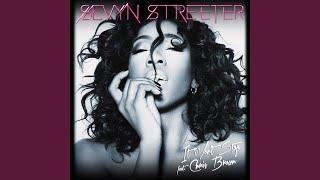 Download Lagu It Won't Stop (feat. Chris Brown) Gratis STAFABAND