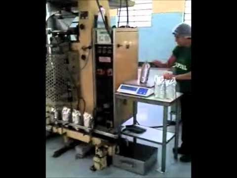 Maquina de vacuo worten