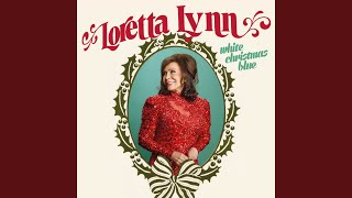 Loretta Lynn Jingle Bells