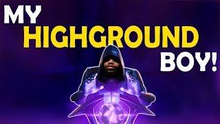 download musica MY HIGHGROUND BOY DAEQUANS FUNNY S HIGH KILL GAME - Fortnite Battle Royale