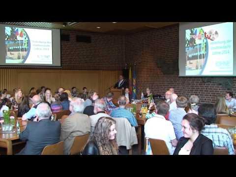 regiotv Tagesprogramm 26.06.2014