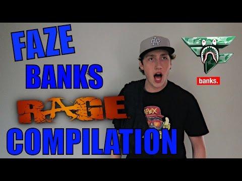 Faze Jev Rage Face