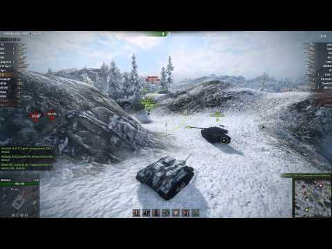 Снайпер камикадзе Е 25