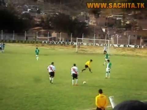 Municipal de Yauli vs Municipal de paucara