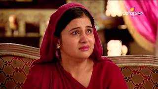 Balika Vadhu - ?????? ??? - 25th July 2014 - Full Episode (HD)