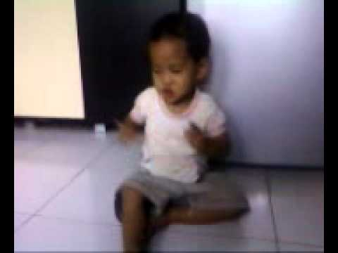 Video Chaya-chaya Versi Balita - Anak-anak video