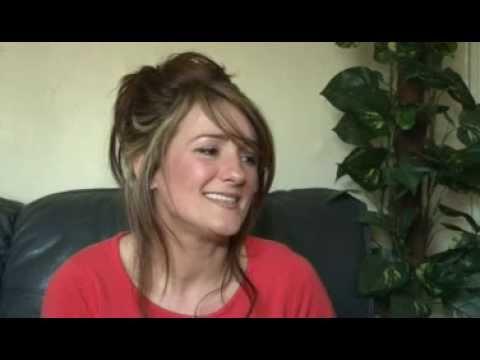 Interview with Zayn Malik's Mum.