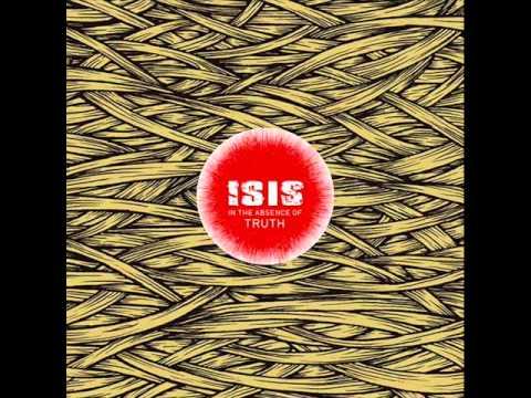 Isis - Wrists Of Kings
