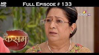 Kasam - 6th September 2016 - कसम - Full Episode (HD)