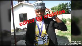 Bongo movie mr misifa by chriss 45 Entertiment