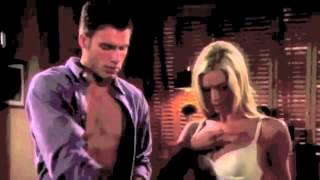 Nick Newman & Grace Turner- Scandalous