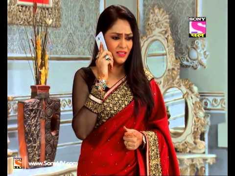 Ek Rishta Aisa Bhi - एक रिश्ता ऐसा भी - Episode 67 - 17th November 2014 video
