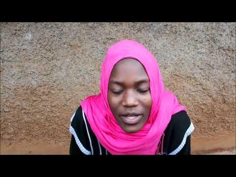 Kibera Hamlets 09   Sitna