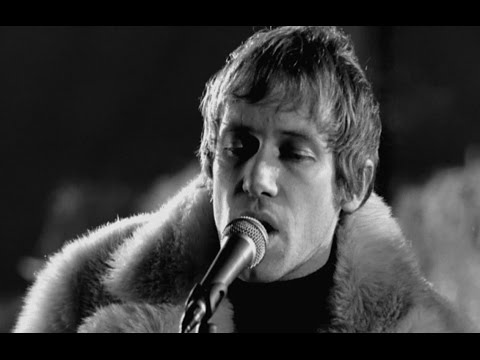 Ocean Colour Scene 'Beautiful Thing'
