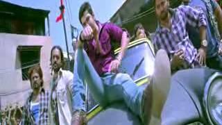 Boss (2013 Bengali Film) Title Song Feat. Jeet   Official Full HD Video
