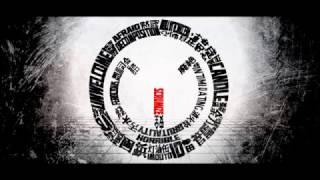 【初音ミク】スクラマイズ / Scrumize【附中文字幕】