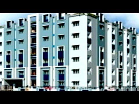 Budget Property Options In Bangalore, Hyderabad And Navi Mumbai video