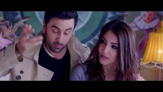 download lagu Ae Dil Hai Mushkil An Evening In Paris Official gratis