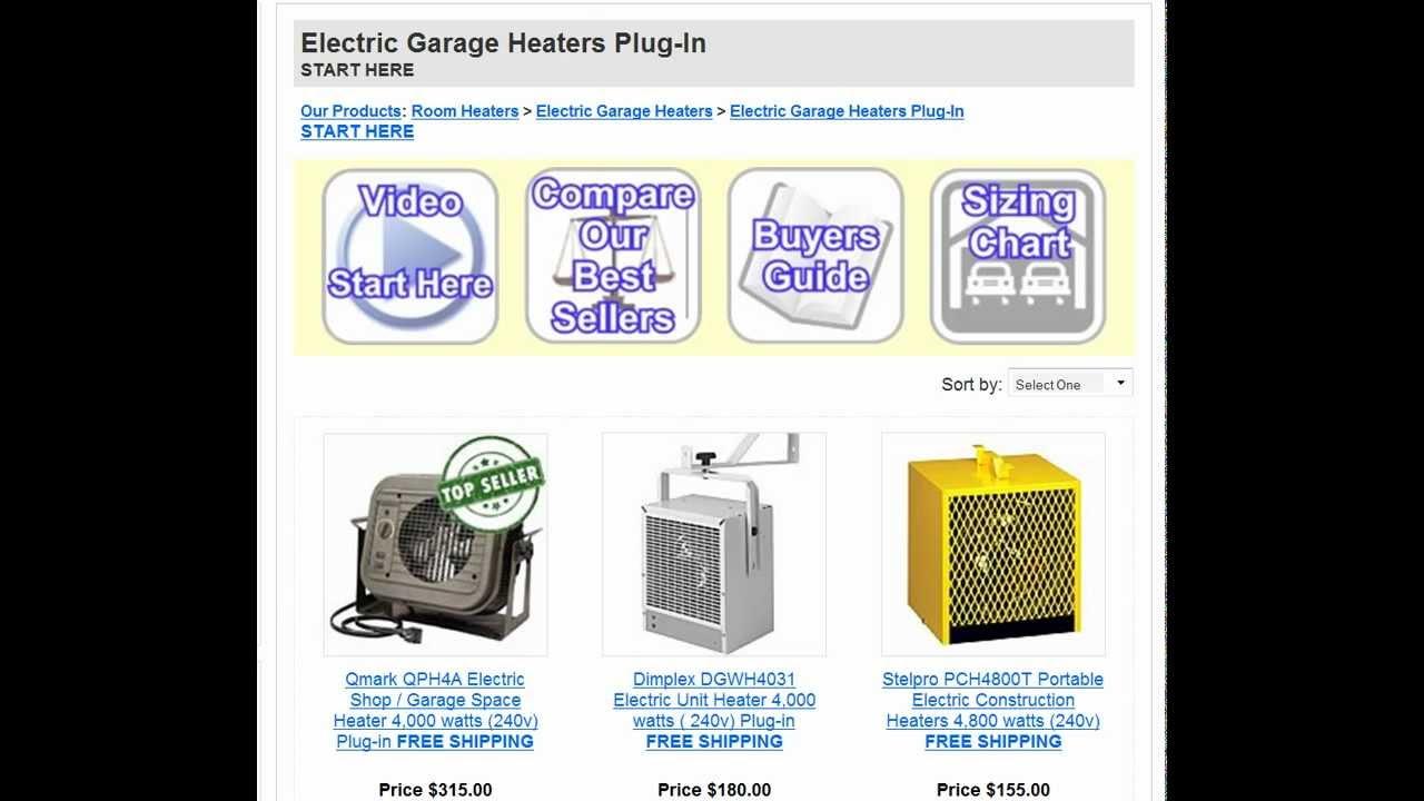 newair g73 wiring diagram modine heater wiring diagram