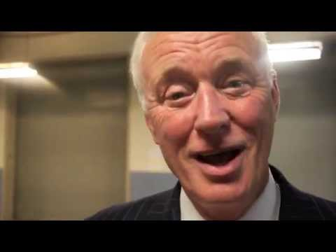 BARRY HEARN TALKS LEE PURDY, FAST CAR EDDIE & WADI CAMACHO PRIZEFIGHTER WIN