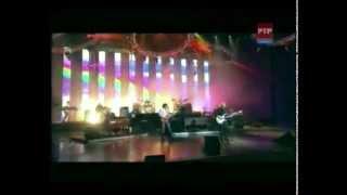 Сергей Беликов и группа 34 Аракс 34 худ фильм Берегите Женщин
