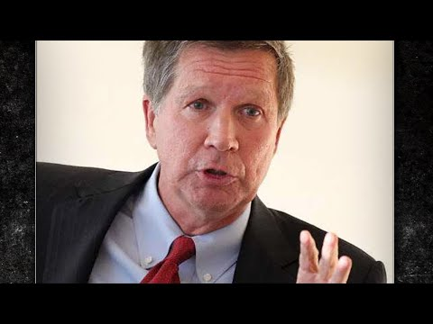 Governor Silences Rape Victims, Can't Answer Why, Then Buries The Video