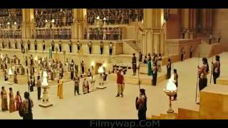 Best scene from bahubali 2 in hindi full hd