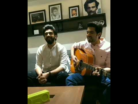 Download Lagu  Chale Aana   Armaan Malik & Amaal Malik Live   De De Pyaar De   Ajoy Devgn,Tabu & Rakul   Mp3 Free