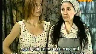 Marina y Ricardo la Historia 228.
