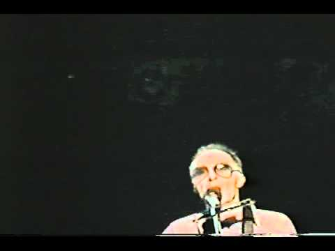 Graham Parker - And It Shook Me