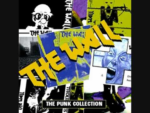 The Wall - Hobby For A Day