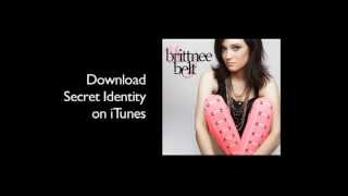 Watch Brittnee Belt Secret Identity video