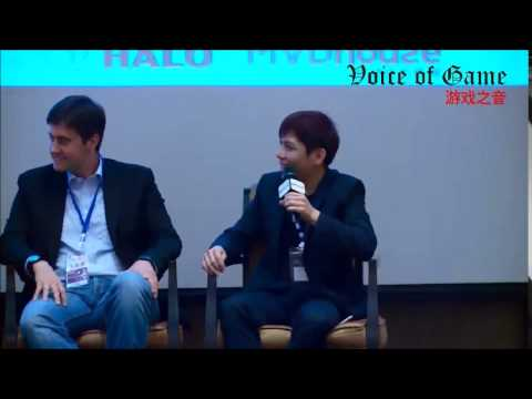 Monetization: Where is the Money in Games? - Mobile Game Asia 2015 Bangkok