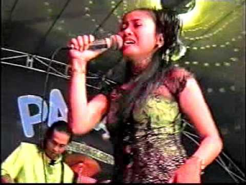 download lagu Terkesima - Lilin Herlina - Om Palapa gratis