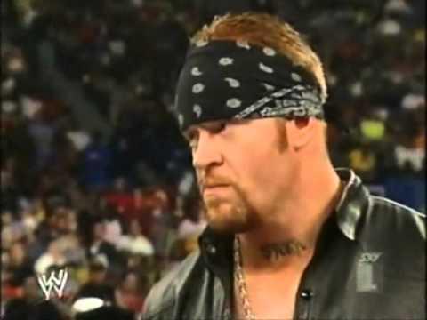 Brock Lesnar hairstyle  Hair Styles  hairfunknet