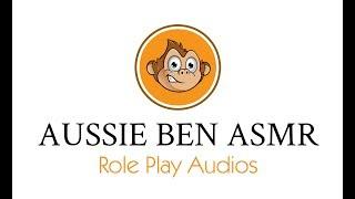 ASMR Boyfriend Role Play: Meeting My Parents! [Cute, Funny, Surprise Ending]
