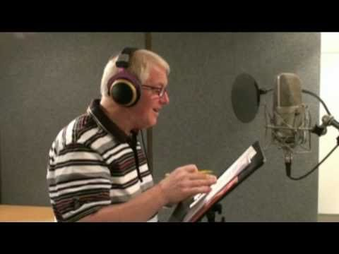 Give Thanks...with A Grateful Heart (brian Hillson's Debut Cd!) video
