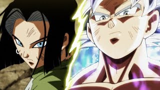 10 GOOD Things About The Universal Survival Arc