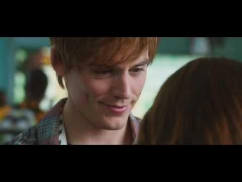 Perfect - Ed Sheeran (Love, Rosie movie)
