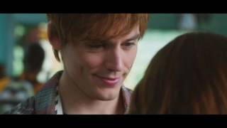 Perfect - Ed Sheeran Love Rosie movie