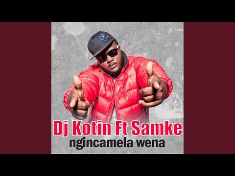 Download  Ngincamela Wena Gratis, download lagu terbaru