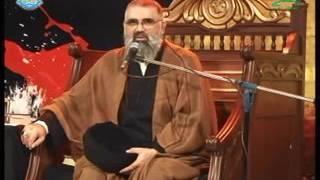 download lagu Syed Jawad Naqvi Masaib Bibi Zainab S A gratis