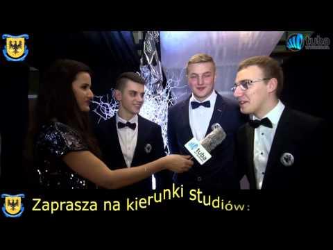 Zespół Szkół nr 3 w Wyszkowie - STUDNIÓWKA 2016