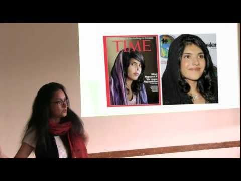 Women, Islam and Empire - Dr. Deepa Kumar