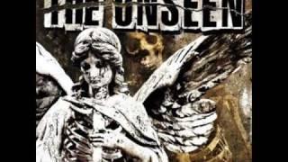 Watch Unseen Live In Fear video