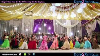 Photocopy (Full Song) - Jai Ho - Salman Khan (1080p HD)